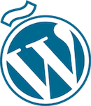 Wordpress español