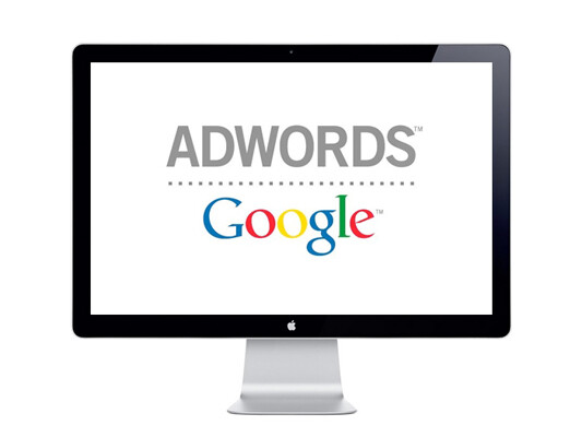 Empresa Adwords