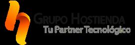 Grupo Hostienda - Comercio Electronico - Tiendas Online - SEO - SEM