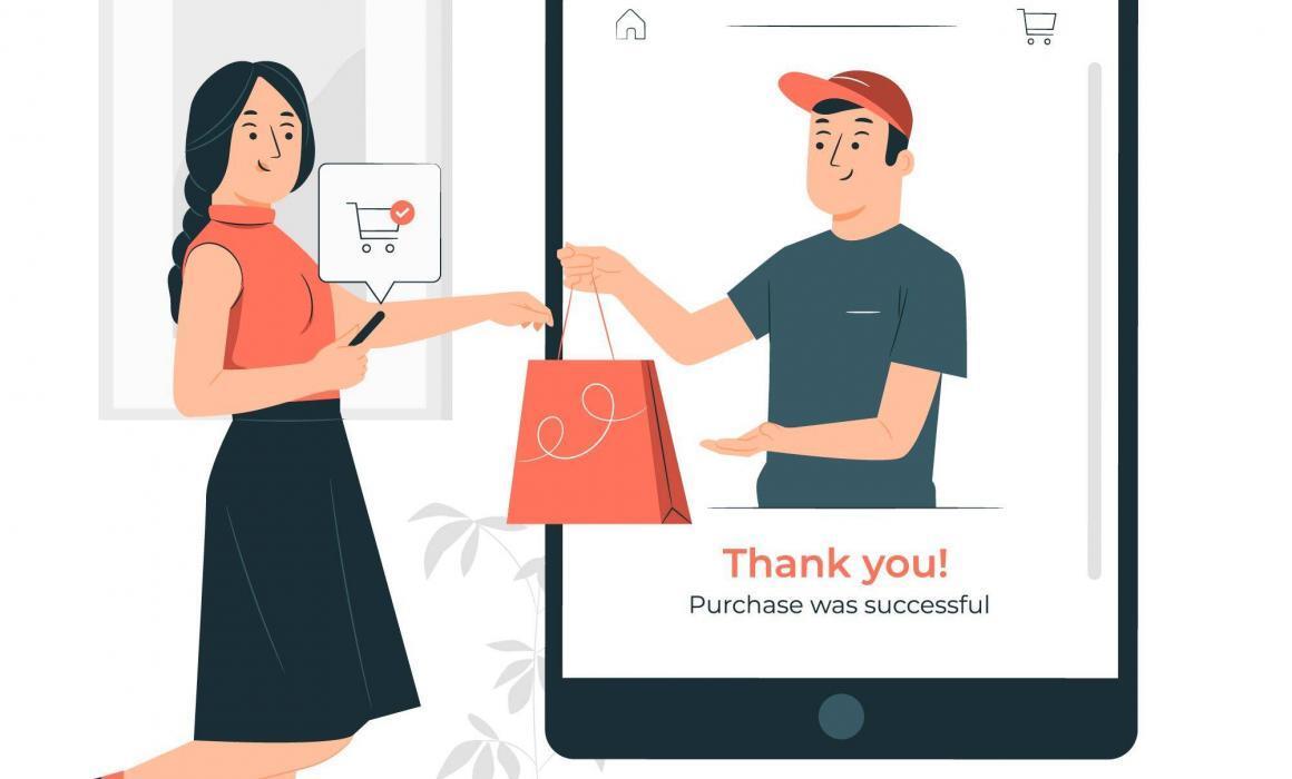 ¿Tienes una tienda de iluminación? ¡Crea un eCommerce de calidad y vende más!