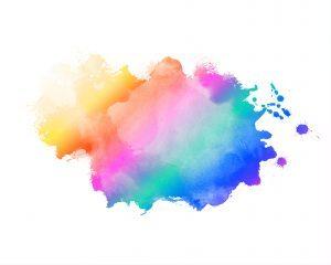 Descubre la importancia de los colores en tu eCommerce. Los colores en tu eCommerce.