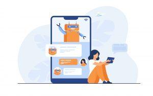 Tips para enfocar tu ecommerce para mobile