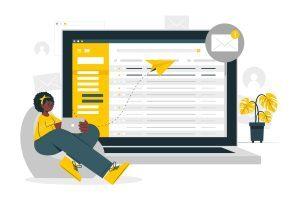 Si tienes un e-commerce, no cometas estos 7 errores